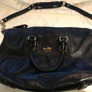 Coach Sabrina handbag
